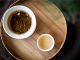 从曾经的皇家贡茶,到如今被一众资深玩家、茶人偏爱的倚邦,到底有着怎样的魅力?