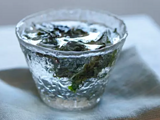 你可能知道怎么冷泡茶,但是你或许不知道哪种冷泡茶最好喝