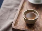 你喝到的冰岛,是最纯正的冰岛茶吗?这一次,我们带你领略真正纯粹的冰岛正味!