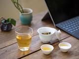 """一周茶事丨""""新式茶饮第一股""""奈雪因食品安全被整改,上半年茶叶出口量减价升,疫情影响深圳茶博会延期举行"""