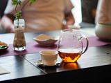 一周茶事丨2025年湖北茶产业蓝图出炉, 电影《龙井》被列入建党百年主题推荐片将于近日上映,奈雪的茶、喜茶再被点名