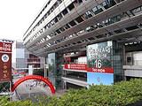 茶转载丨2021中国(广州)国际茶业博览会,『媒眼看国茶』论坛即将在11月举办