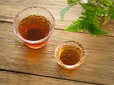 """一周茶事丨""""台湾普洱茶之父""""疑涉知假卖假,沉痛悼念两位茶界先辈逝世"""