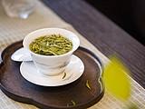 """一周茶事丨福建茶叶线上消费规模全国第一!2021云南""""10大名茶""""名单出炉!"""