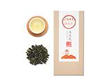 乌龙茶·清香型铁观音