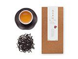 乌龙茶·凤凰单丛稻花香(2年陈)