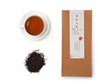 红茶·高等级祁门红茶特茗