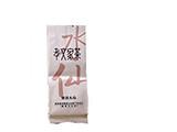 岩茶·武夷水仙雅颂