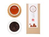 黑茶茂圣六堡茶苏淑梅监制五年陈六堡茶100g