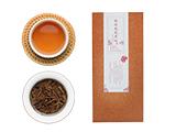 乌龙茶·凤凰单丛红丝线