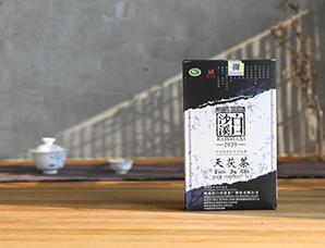 英式早餐茶茶评