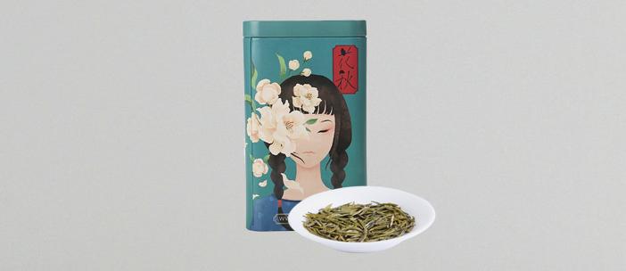 榜单 | 西南茶区种茶和饮茶历史悠久,茶树资源丰富,种类繁多。