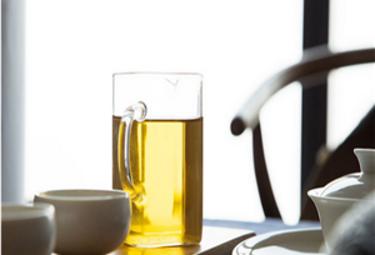 这篇万字超长文教你读懂关于白茶的几乎所有细节!