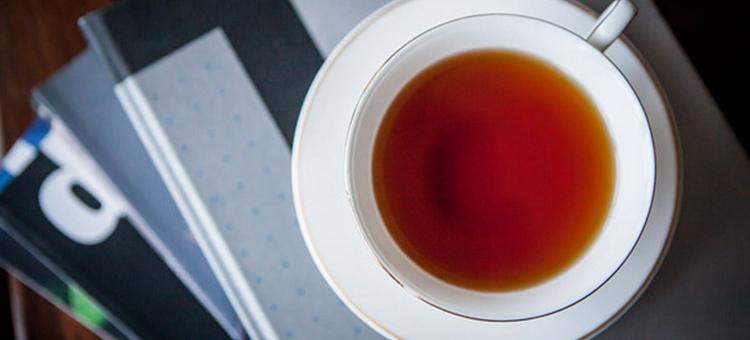红茶如何预防心血管疾病?