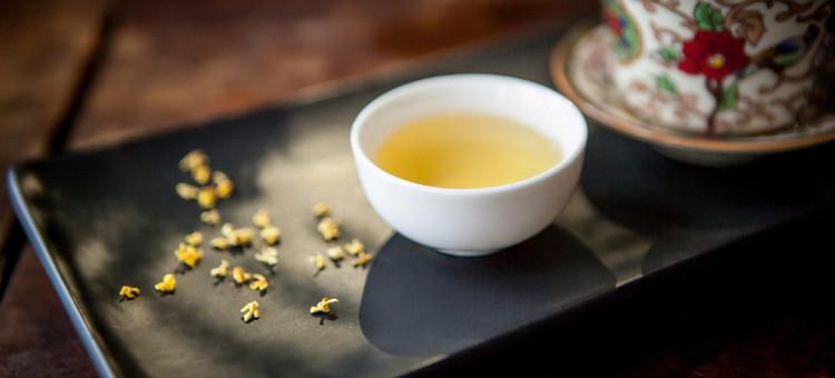 你为何坚信那些说喝茶会钙流失的茶界谣言?