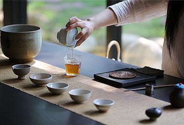 刺破饮茶十大谣言:茶界辟谣,我们是认真的!