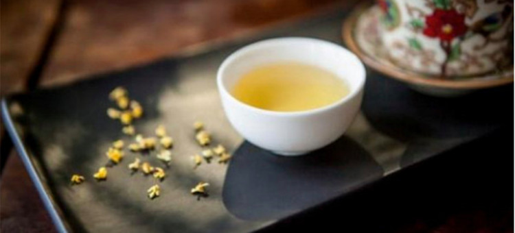 关于秋茶,你关心的问题都在这里!