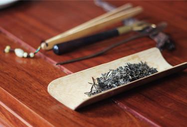 这份茶叶防潮去湿攻略请收好,快检查一下你家存的茶!