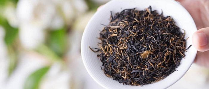 专访与专家  茶之专业科普