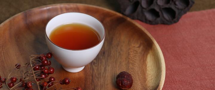 滇红口粮茶·红松针 名家谭梅出品