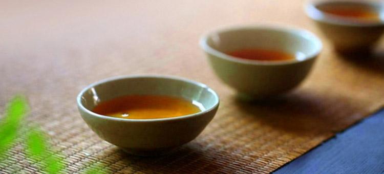 不是所有的好茶都得是单芽茶!