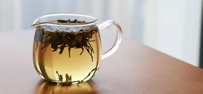 学茶 | 冷泡茶  测试最近传的很新潮的冷泡茶的真实可信度,是否那么好喝!