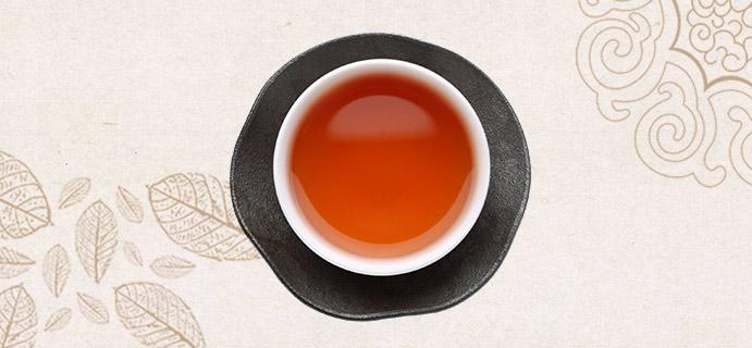 晒茶 | 马头岩肉桂  胃暖暖的,神飘飘的,口中含香若饮桂花蜜顺顺滑滑…
