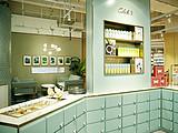 ChaLi茶里广州购书中心店