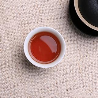 岩茶·正岩奇香大红袍