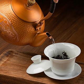 铜壶·龟纹长乐壶