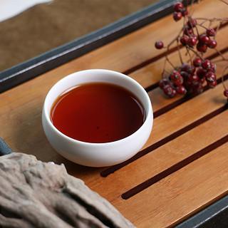 2020年茶语品茗 二十四节气时令茶单