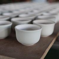 茶器搜索营