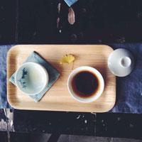 普洱茶生活