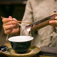 茶语全国巡回茶会