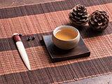 易武正山小树茶