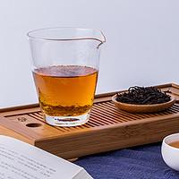 武夷麻粟正山小种(G20峰会推荐国礼茶)