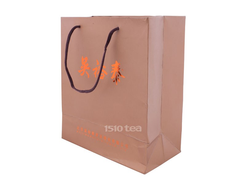 舞鹤红红茶价格298元/斤