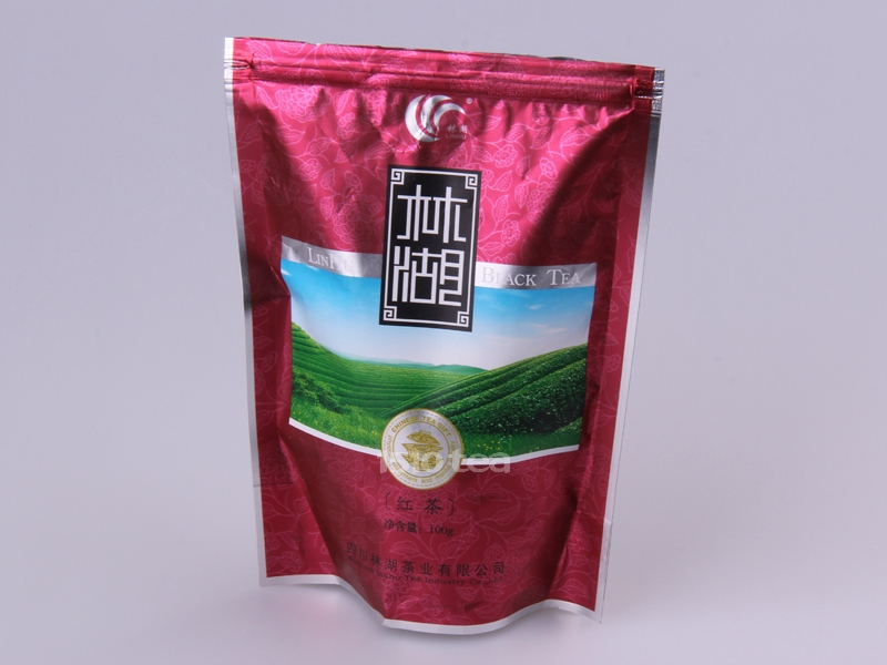 特级红茶红茶价格90元/斤