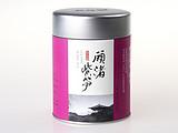 顾渚紫笋绿茶