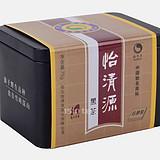 野尖黑茶(方便装)