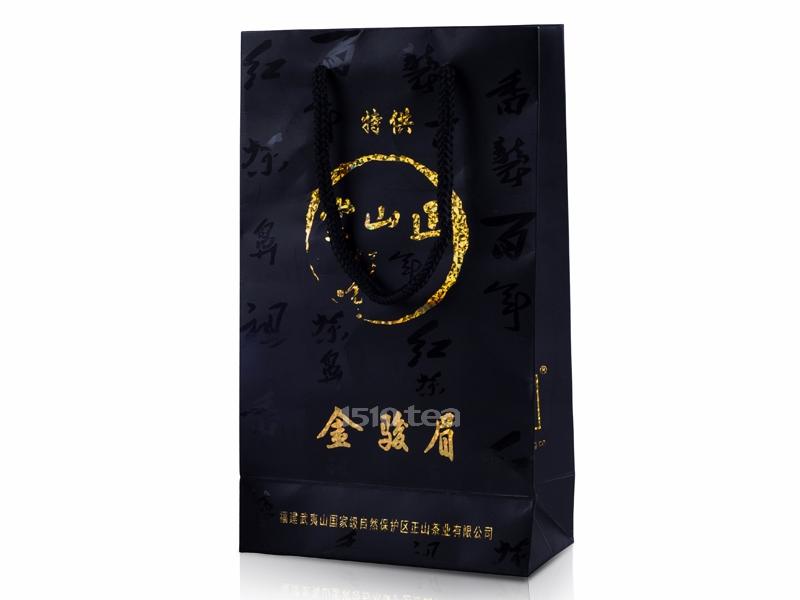 金骏眉红茶价格9800元/斤