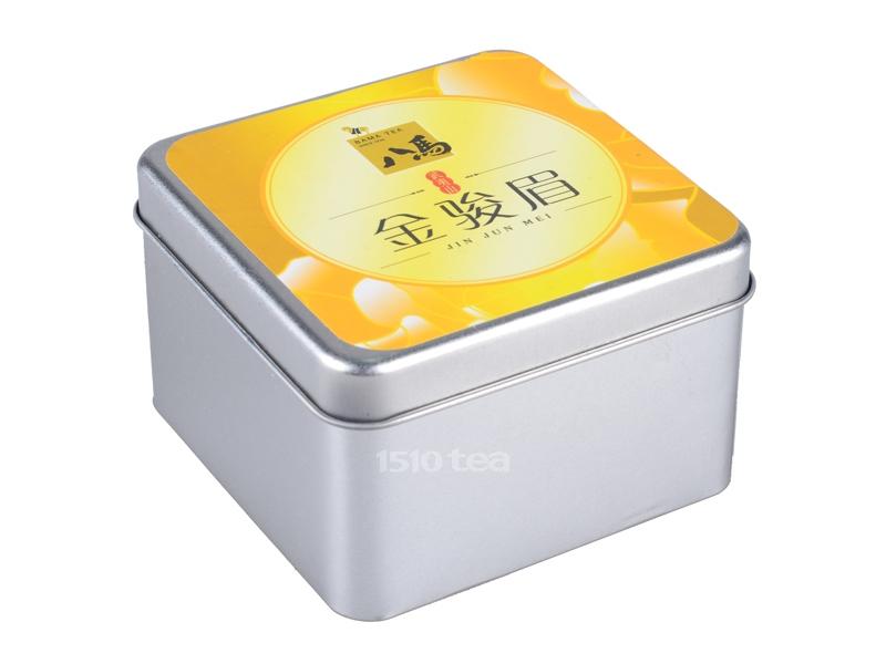 金骏眉红茶价格863元/斤