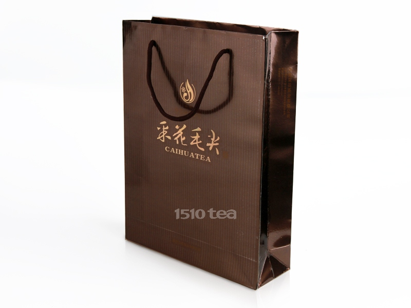 采花毛尖贡毫(菊款)绿茶价格833元/斤