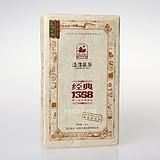1368茯砖茶(2012年)