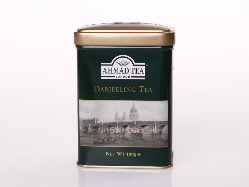 大吉岭红茶红茶价格450元/斤