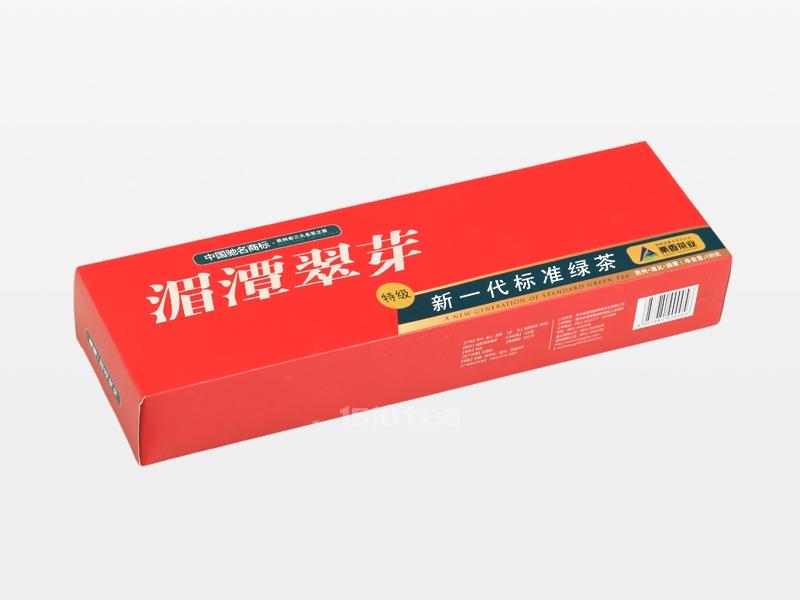 湄潭翠芽绿茶价格354元/斤