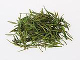 龙王山安吉白茶