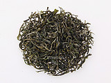 黄山毛峰有机绿茶