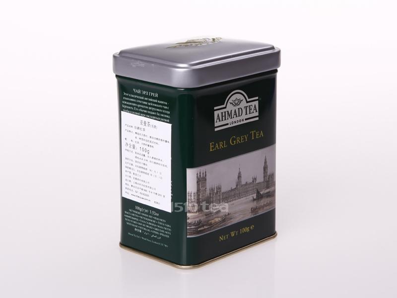 英式伯爵红茶红茶价格405元/斤