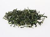 特级清明纤芽黄山毛峰茶